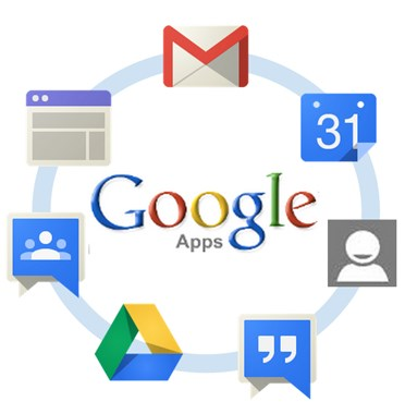 Google Apps for Work , Google Apps for Business
