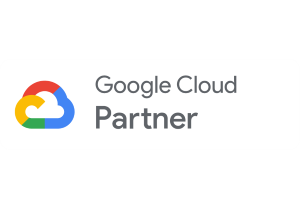 Techne è Google Cloud partner